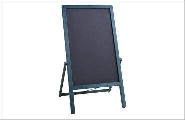 A型案内板・折畳式ボード
