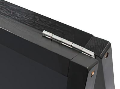 商品説明画像(WC-WAB4785-L:A型両面マーカーボード 大型タイプ)