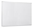 壁掛けホワイトボード(無地)(W1200×H900)