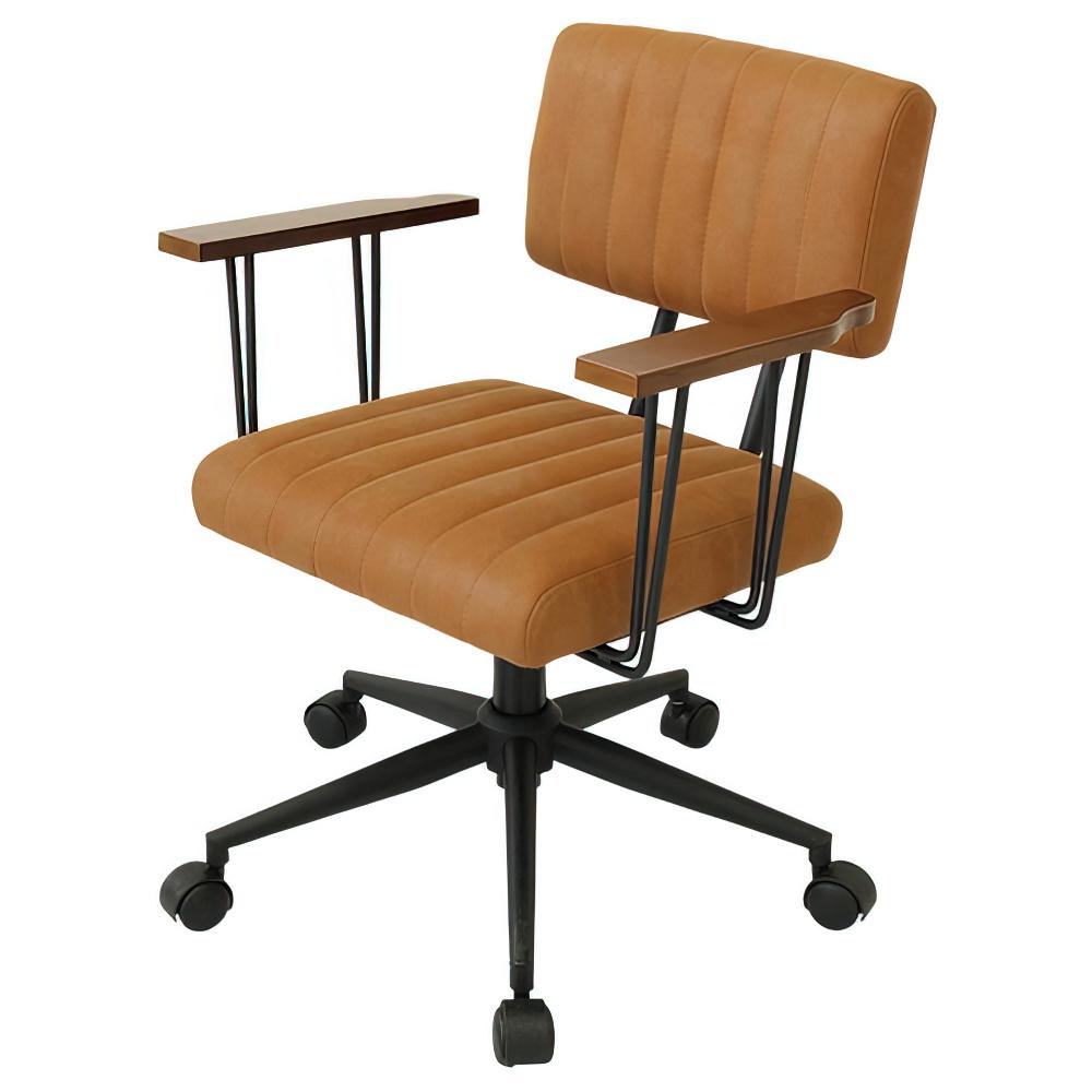 ユニット式会議テーブル W3000×D1200×H700mm ダークローズ ミーティングテーブル 会議机 グループデスク オフィス家具