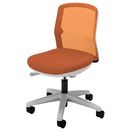 W563 d515 h790 885 for 100 chair design