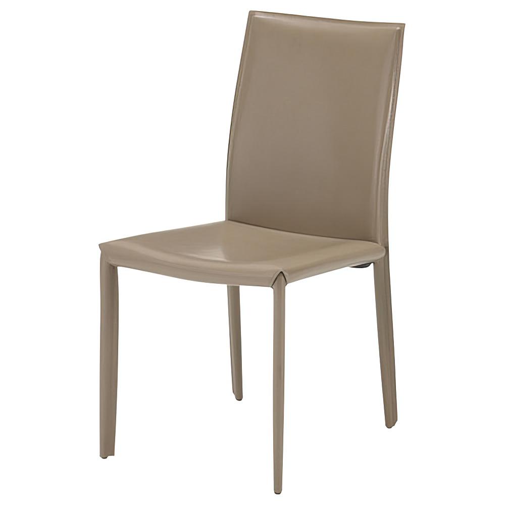 ピノ Pino W450×D550×H880mm 2脚セット グループチェア  会議チェア ミーティングチェア ビスグレー 会議椅子 オフィスチェア オフィス家具