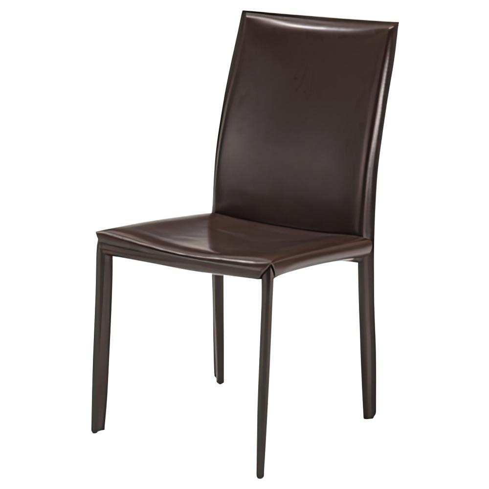 ピノ Pino W450×D550×H880mm 2脚セット グループチェア  会議チェア ミーティングチェア ダークブラウン 会議椅子 オフィスチェア オフィス家具