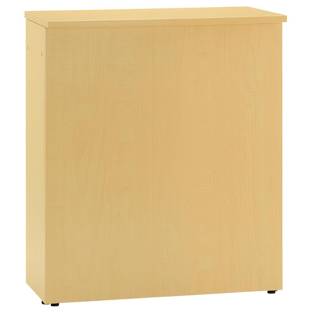 ジェイ ハイカウンター W900×D450×H1000mm ナチュラル エントランスカウンター 受付カウンター オフィスカウンター オフィス家具