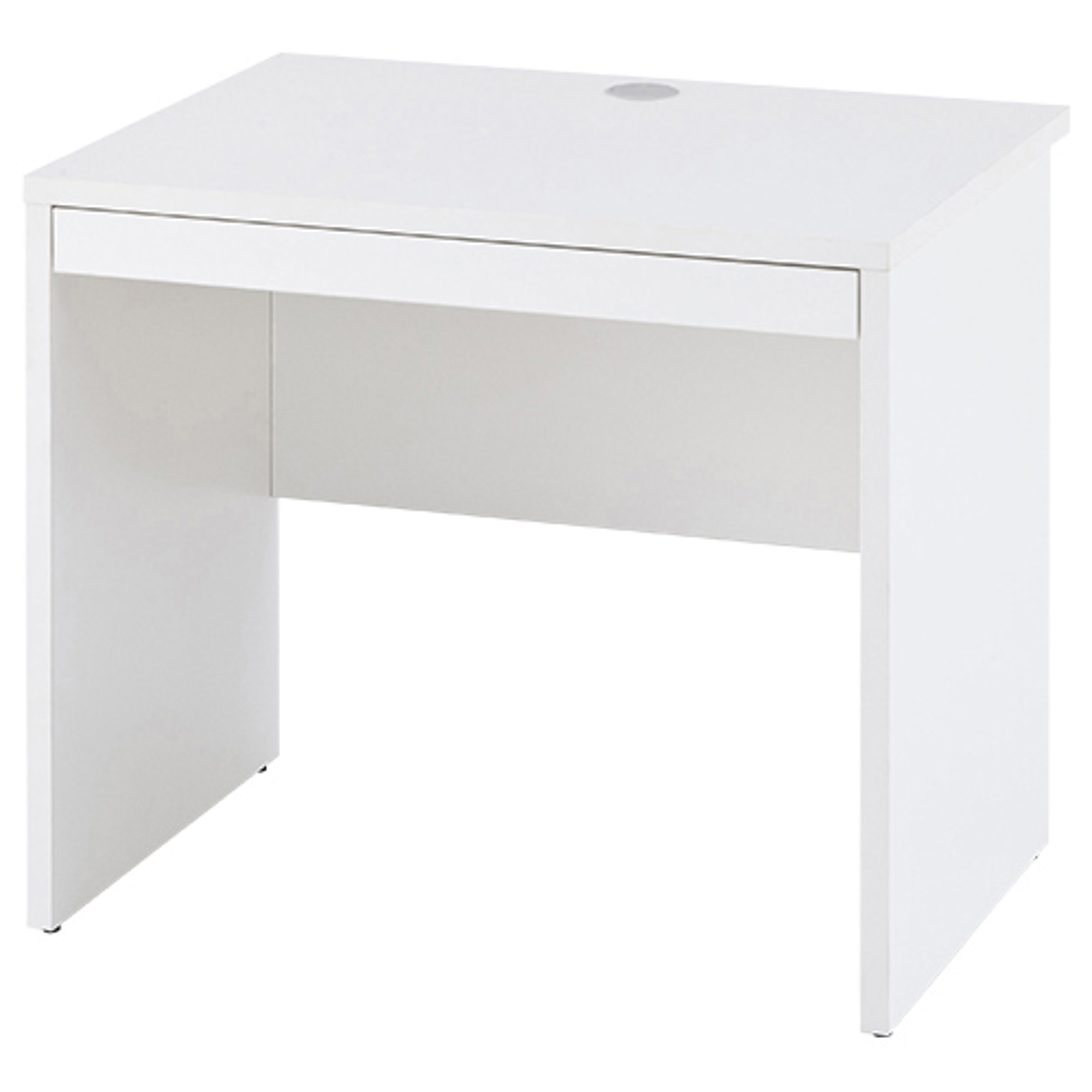 IRIS フライングテーブル 幕板無し W1500×D450×H700mm 会議机 ホワイト スタックテーブル 跳上式 会議テーブル オフィス家具 アウトレット