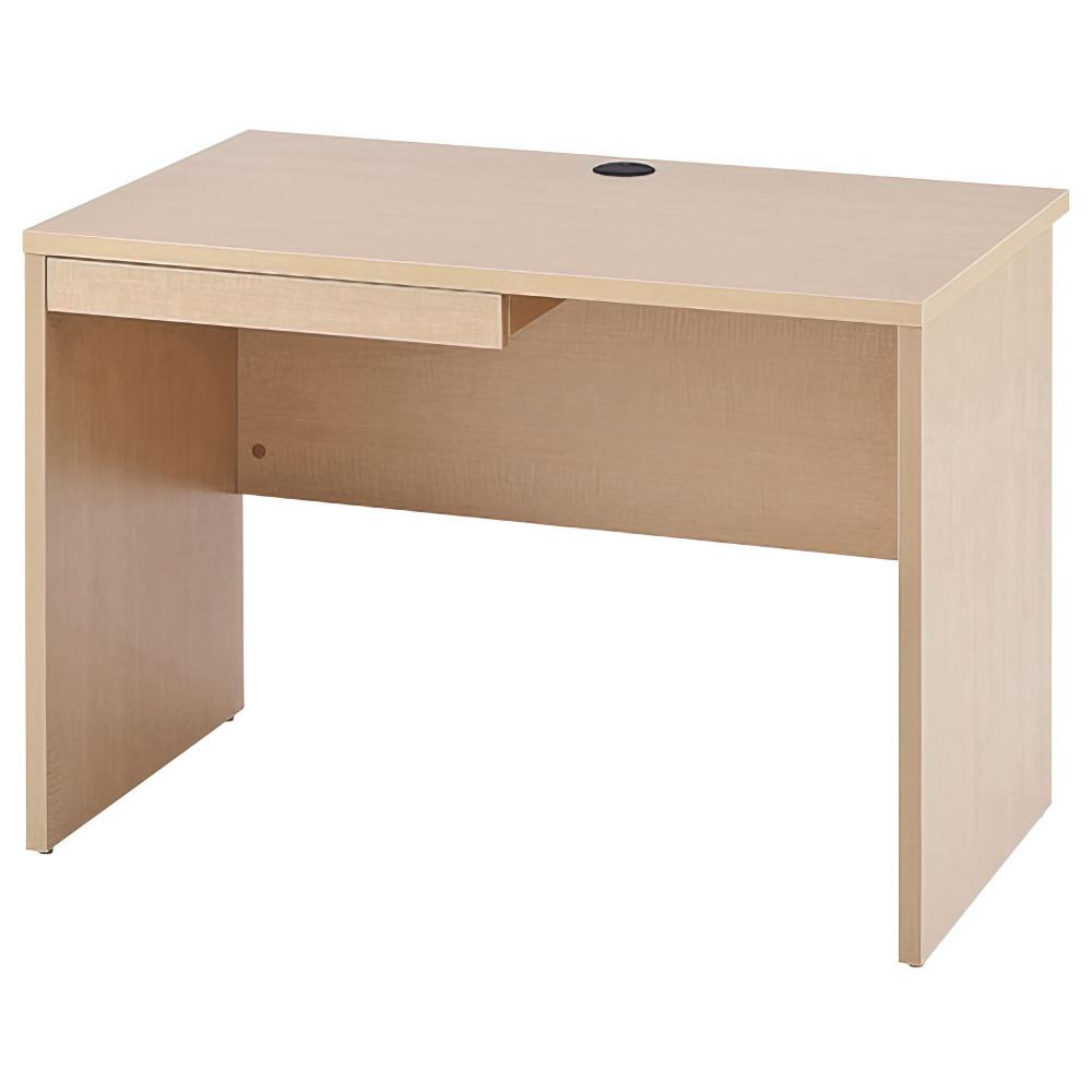キャスター付きタイプ W539×D519×H778mm オフィスチェア グレー 会議椅子 ミーティングチェア オフィス家具 アウトレット