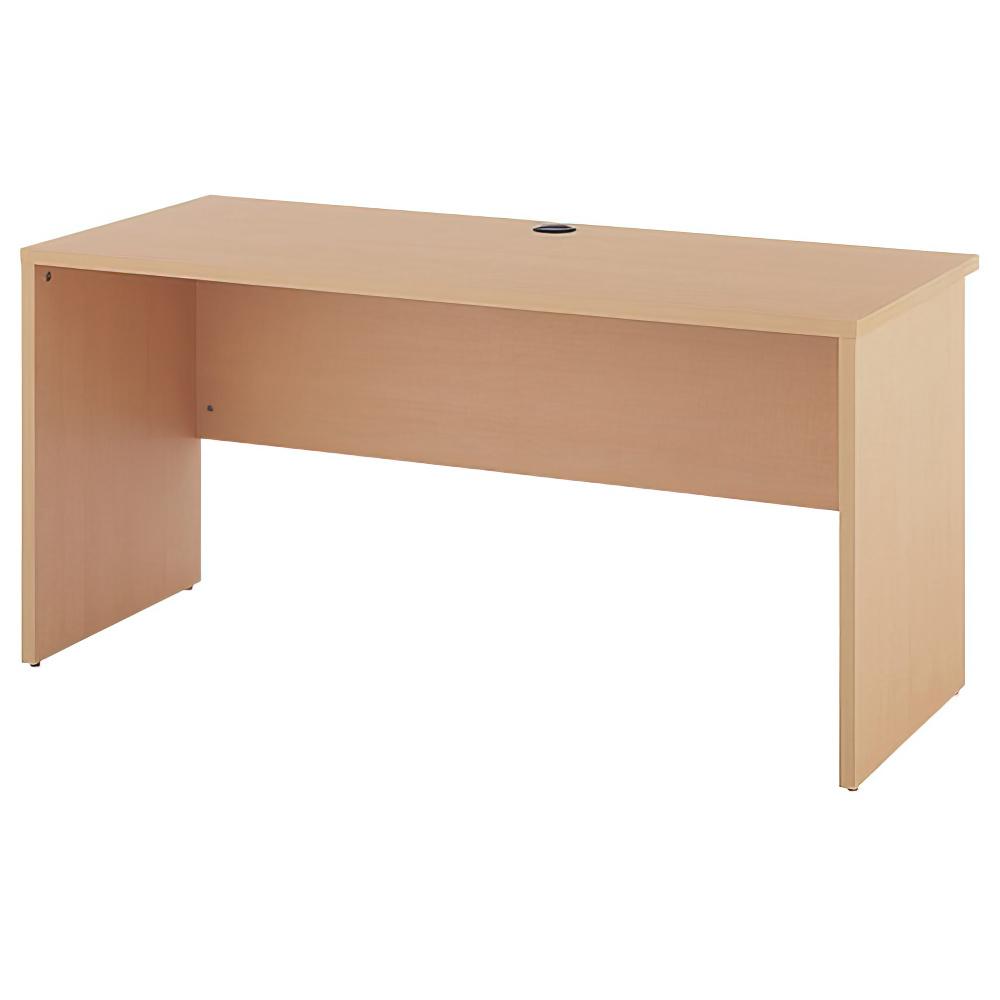 IRIS 講義イス W490×D524×H805mm オフィスチェア ホワイト 会議椅子 ミーティングチェア メッシュチェア オフィス家具 アウトレット