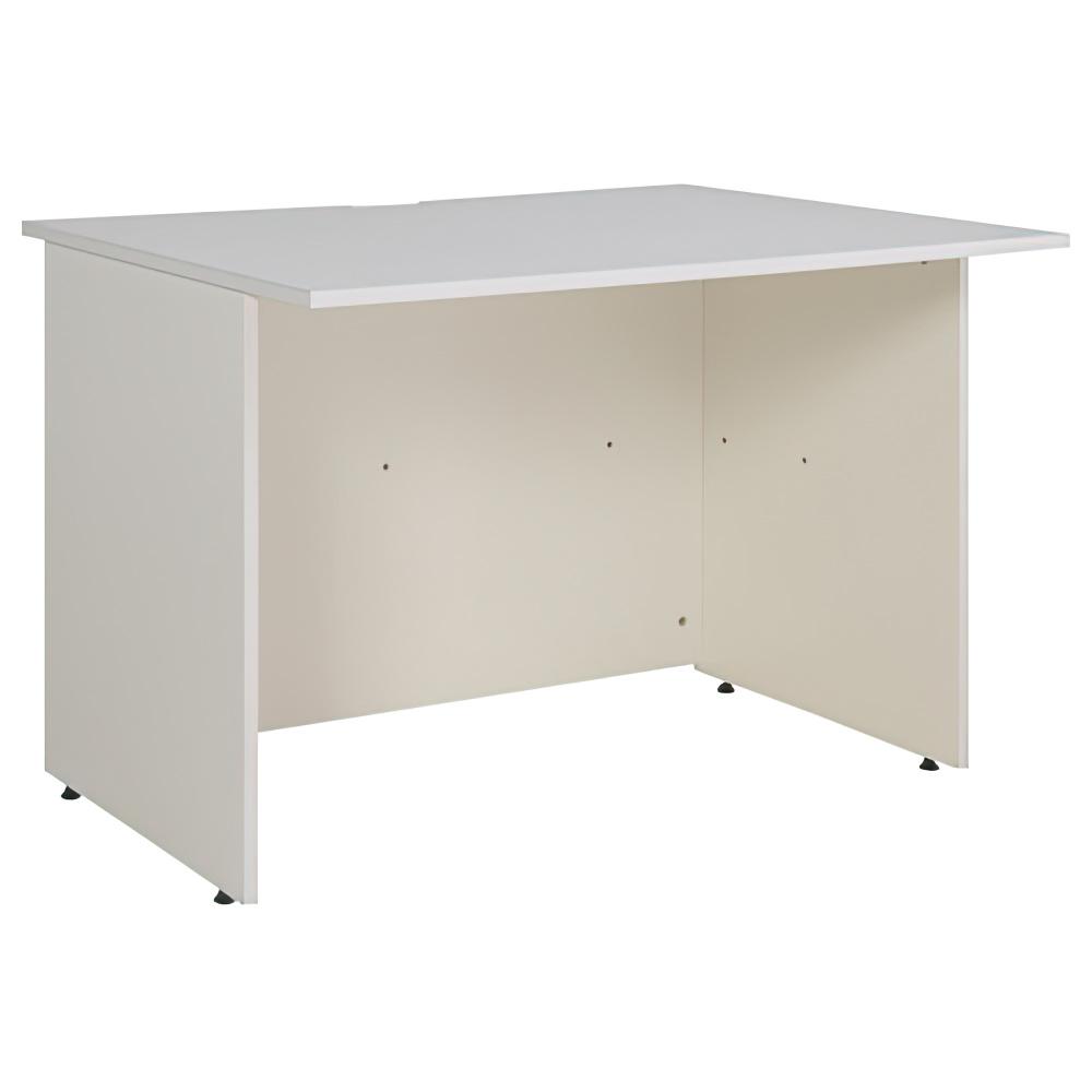 ペアリー W480×D520×H870-945mm オフィスチェア 事務椅子 肘無し イエロー デスクチェア OAチェア オフィス家具
