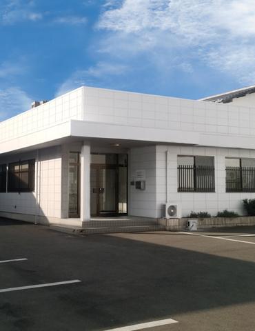 高松営業所