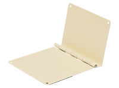 LO-TFLLN:スーパータックフィット(書棚・キャビネット、重量家具用)