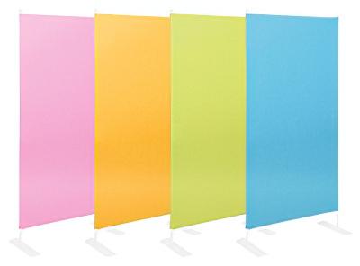 4色カラー