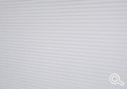 ポリカ(PPN0918:クロス上部半透明ローパーテーション)
