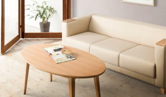 介護・福祉家具の設置例2