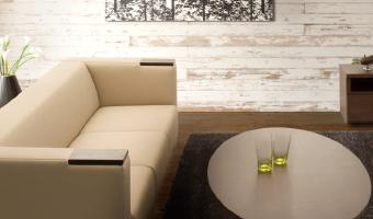 介護・福祉家具の設置例1