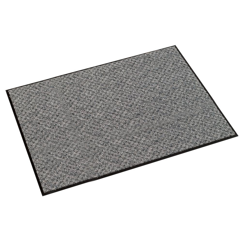 ハイペアロン 除塵マット W900 D600 H9.5 グレー オフィスアクセサリー アクセサリー インテリア エクステリア 窓用品 ブラインド シェード オフィス カラー ナ
