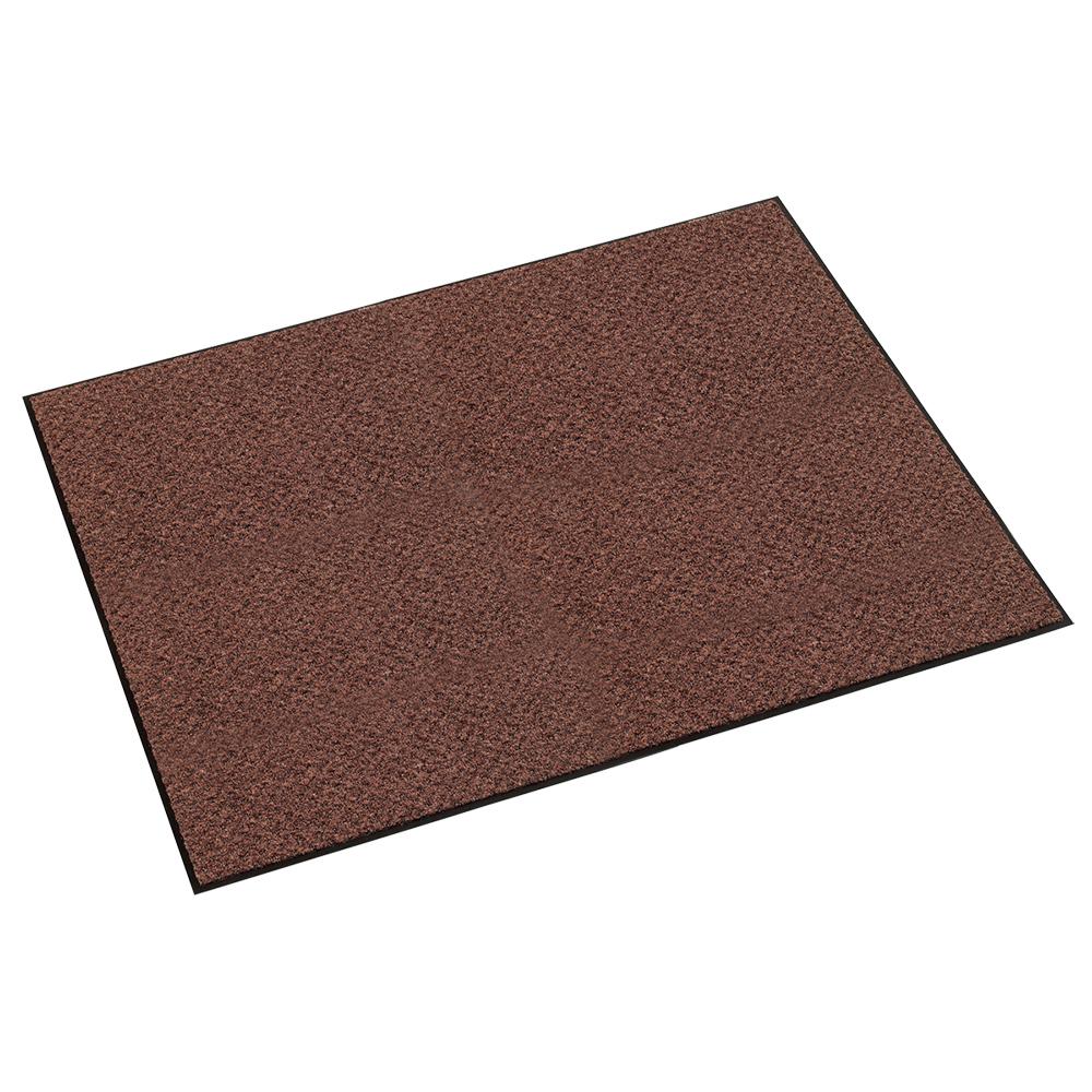 ハイペアロン 除塵マット W1200 D900 H9.5 ブラウン オフィスアクセサリー アクセサリー インテリア エクステリア 窓用品 ブラインド シェード オフィス カラー