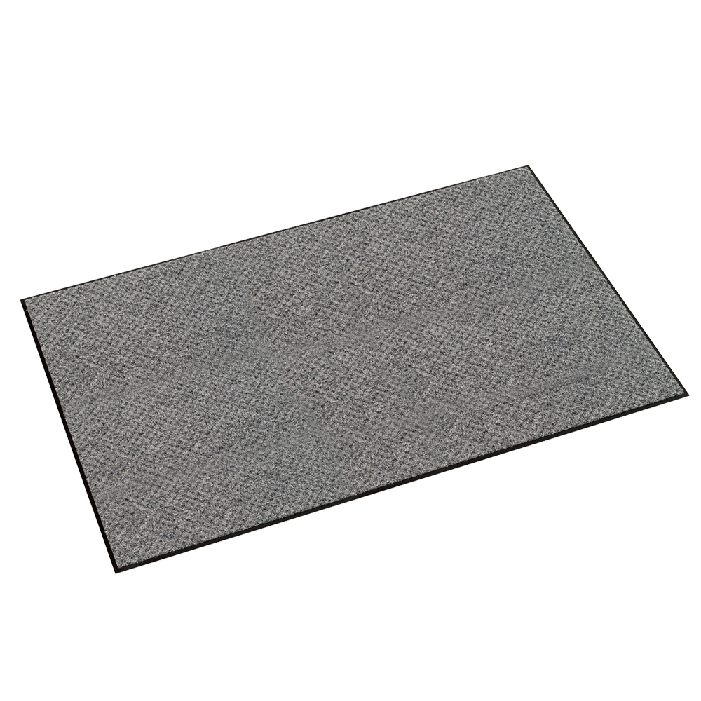ハイペアロン 除塵マット W1500 D900 H9.5 グレー オフィスアクセサリー アクセサリー インテリア エクステリア 窓用品 ブラインド シェード オフィス カラー ナ