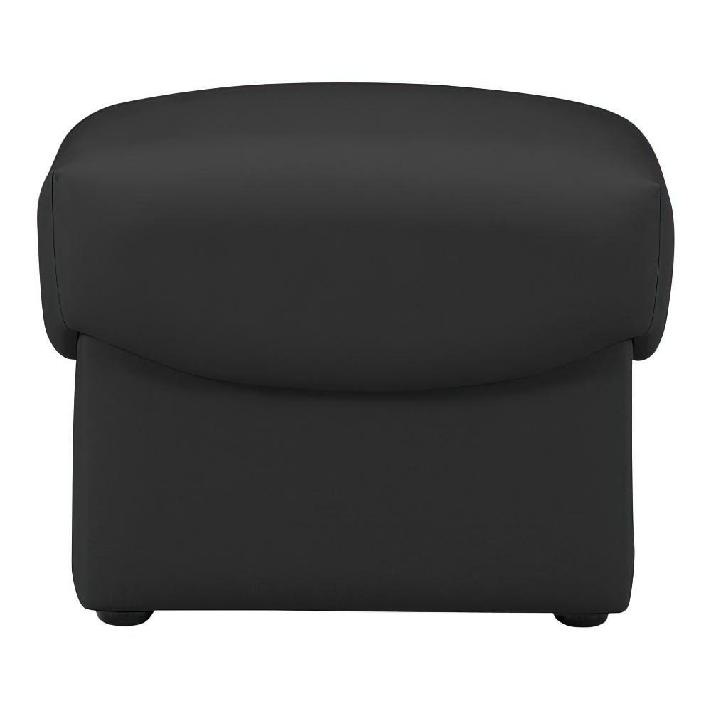 ミーティングテーブル TKシャープタイプ W1800×D750×H700mm 会議机 グループデスク ホワイト 会議テーブル オフィス家具