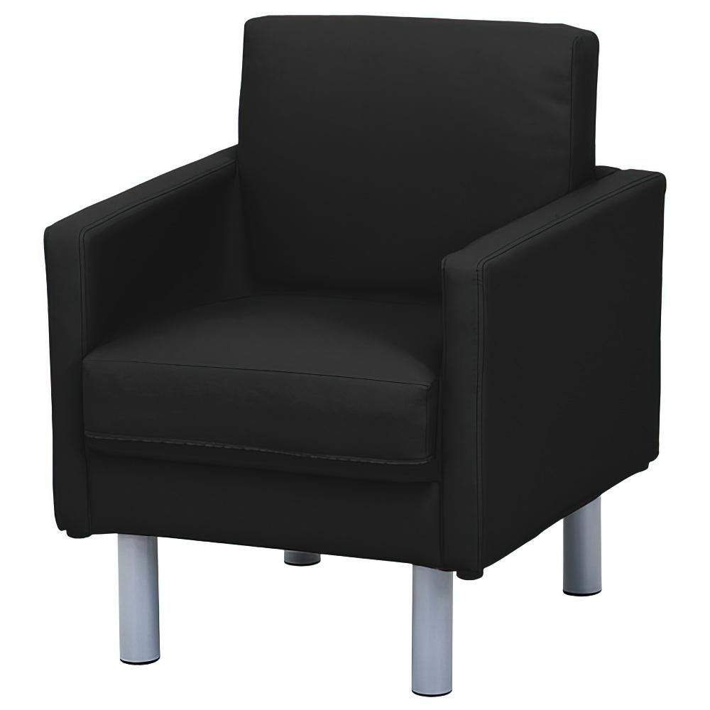ノティオ 4本脚テーブル W1800×D900×H720mm 会議机 グループデスク ピュアホワイト 会議テーブル 内田洋行 オフィス家具
