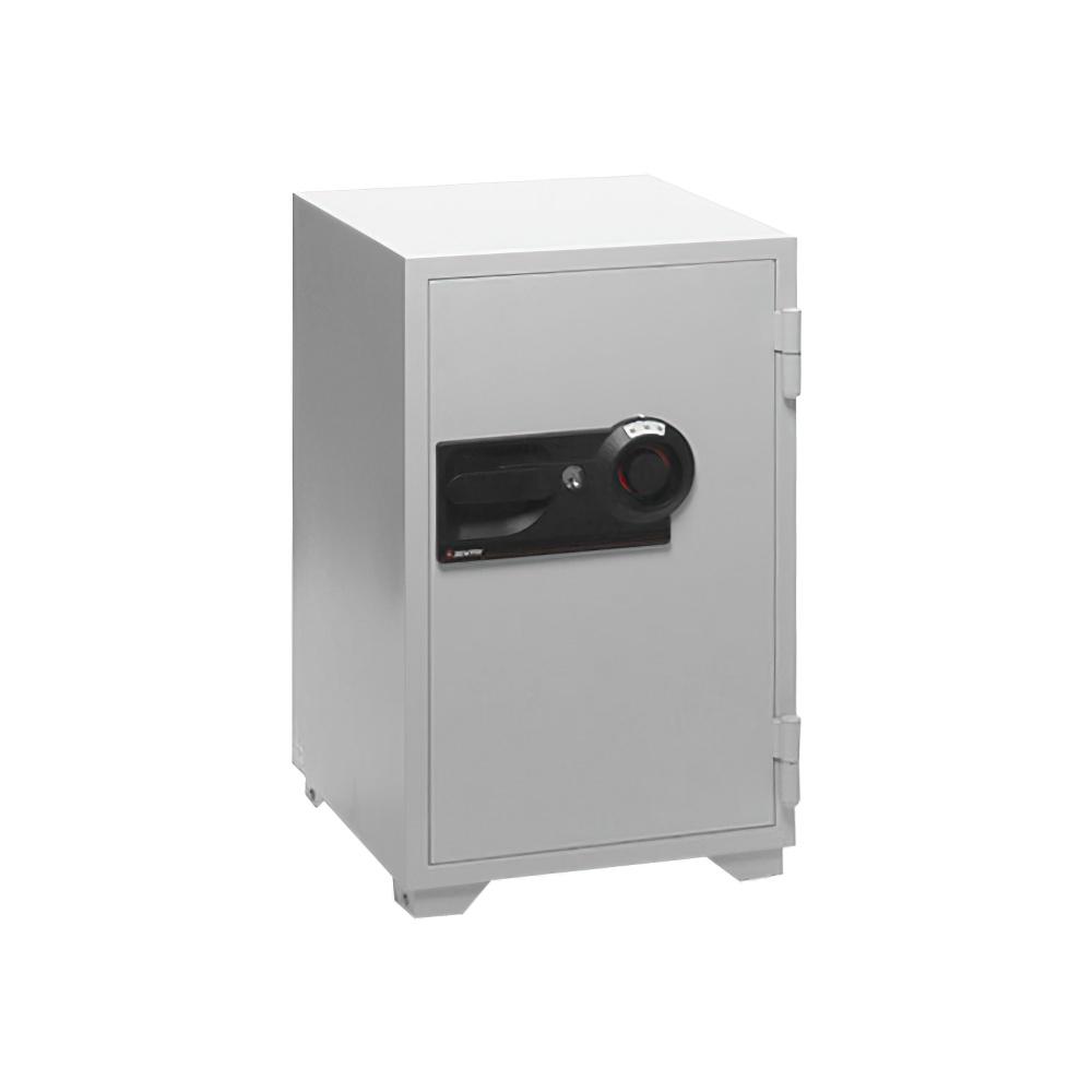 ダイヤル式 耐火金庫 84.8L コマーシャルセーフ オフィス収納 保管庫 オフィス家具