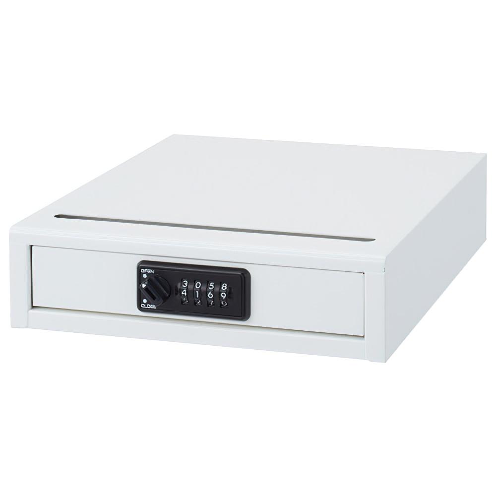 ミーティングテーブル ブラックフレーム W1200×D1200×H700mm 会議机 配線ボックス付き ナチュラル 会議テーブル オフィス家具