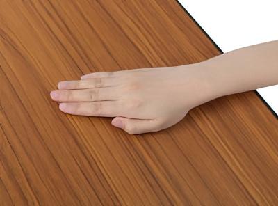 木目の定番カラー