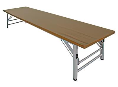 折畳式座卓テーブル