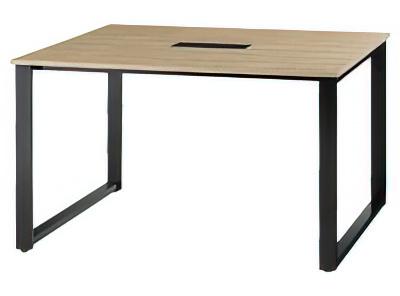 ABW-Series 会議テーブル