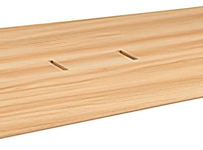 LO-LBD1811V:エランサ ミーティングテーブル