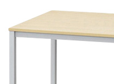 LO-LBS1575:エランサ スクエアテーブル