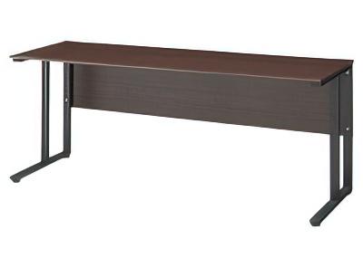 LO-YDK1860:エランサ ラウンド会議テーブル 直線タイプ
