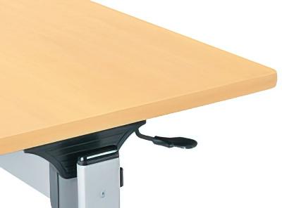 TOYフラップテーブル 角型