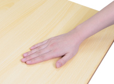NHTF-1545:ニュー平行スタッキングテーブル