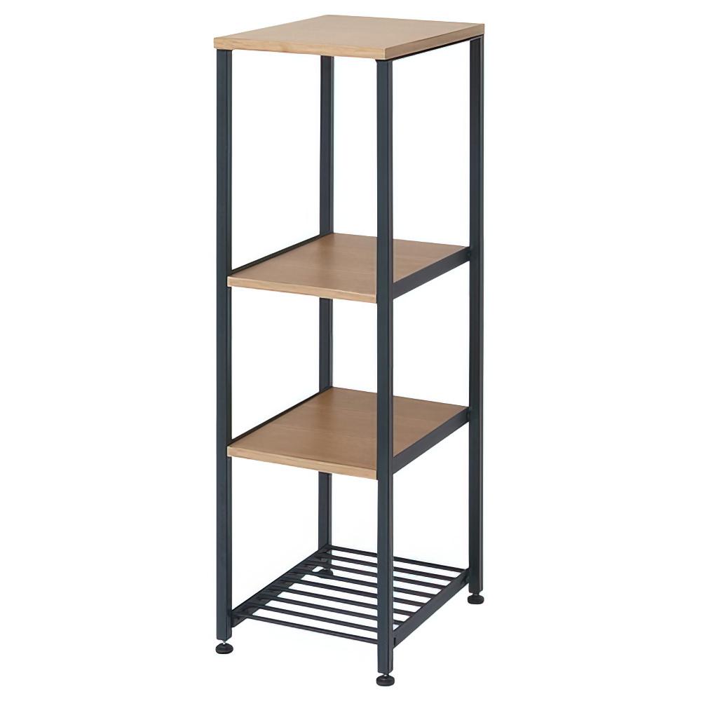 T字脚大会議テーブル 増連型 W800×D1000×H720mm ホワイトA ミーティングテーブル 会議テーブル ハイタイプ オフィス家具